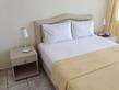 Tosca Beach - Apartment