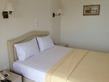 Tosca Beach Hotel - DBL room