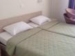 Tosca Beach - DBL room