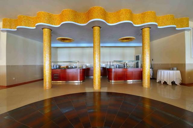 Нова концепция за обслужване в Melia Grand Hermitage хотел